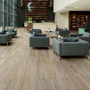 domceramics-barnwood-floortile-8.jpg