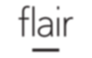 flair-logo-w315h200.png