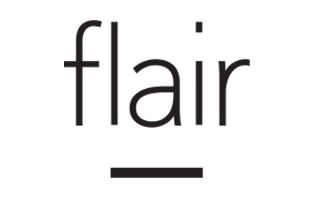flair-logo-w315h200.png