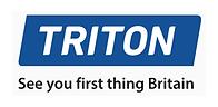 triton-logo-w315h200.png