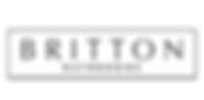 britton-logo-w315h200.png