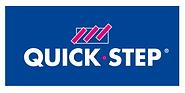 quickstep-logo-w315h200.png