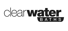 clearwater-logo-w315h200.png