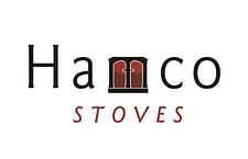 hamco-logo-w315h200.png
