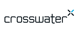 crosswater-logo-w315h200.png