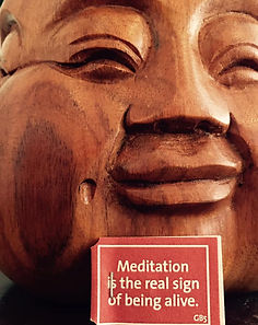 meditatiom.jpg