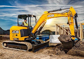 Mini-Excavators-JCB-45Z-1-11887807.jpg