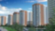"микрорайон ""Победа""продажа квартир"