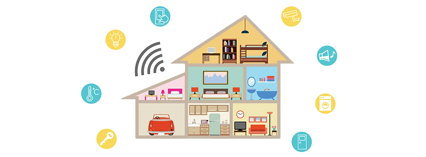 smart-home-solutions-banner.png