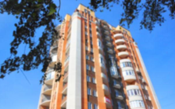 Продажа квартир без посредников