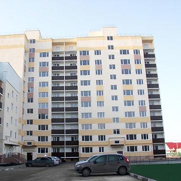 продажа квартир Грязи