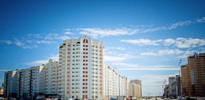 готовые квартиры продажа без посредников