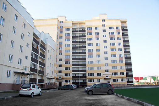 Квартиры Грязи продажа