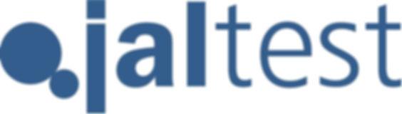 logo-jaltest_modifié.jpg