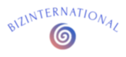 Logo BizInternational_Modif_8_4_19.png