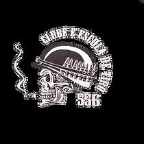 Logo 55 Clube e Escola de Tiro.png