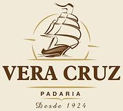 Vera Cruz Padaria