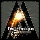 Beville Produções