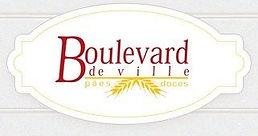 Boulevard de Ville