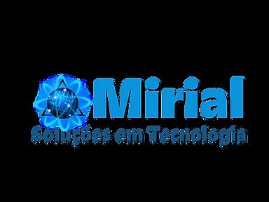 logo mirial_5.png
