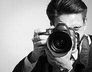 Serviços Fotográfico