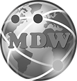 logo_mdw.png