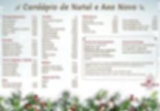 Cárdapio_de_Natal_Vera_Cruz_2019_Digital