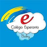 Colégio Esperanto Baby