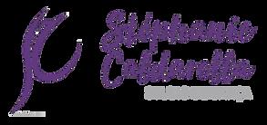 Logo-Stephanie-Caldarella-Cores_sem_fund