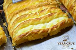vera_cruz_costela_de_adao_4_queijos
