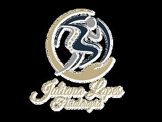 logo_ft_juliana_sem_fundo_sombra_branca_