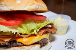 cheeseburguer_bacon_salada