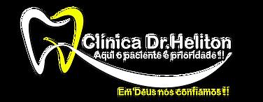 logo_clinica_drheliton_novo.png