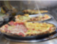vera_cruz_pedaço_pizza.jpg