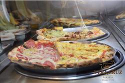 vera_cruz_pedaço_pizza