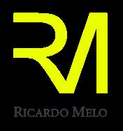 logo_ricardo_melo_CVS_novo_cortado.png
