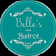 Logo Belles Bistrot_preenchido.png