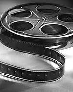 Digitalização de Video