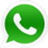 logo_whatsapp_mini.png