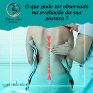 Fisioterapia (1)_edited.jpg
