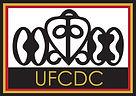ufcdc.logo.3.jpg