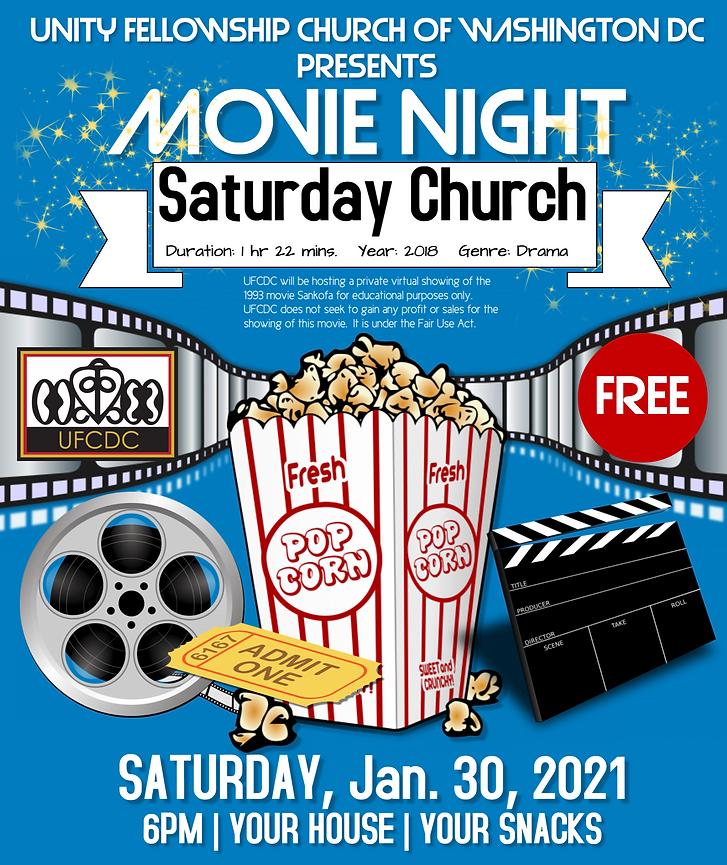 Movie Night - Saturday Church.png