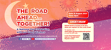 The Road Ahead Together Banner.png