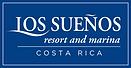 Logo_LosSuenos_2016-Rectangle-BLUE.png