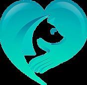 Logo corazon gatos.png