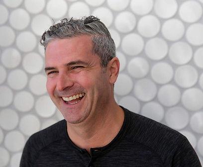 Giancarlo-Molero.jpg