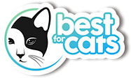 best for cats