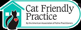 keephealthy-Cat_Friendly.png