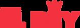 el-rey-logo-rojo-768x272.png