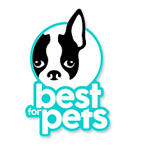 best for pets